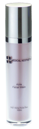 ma hydrating cleanser